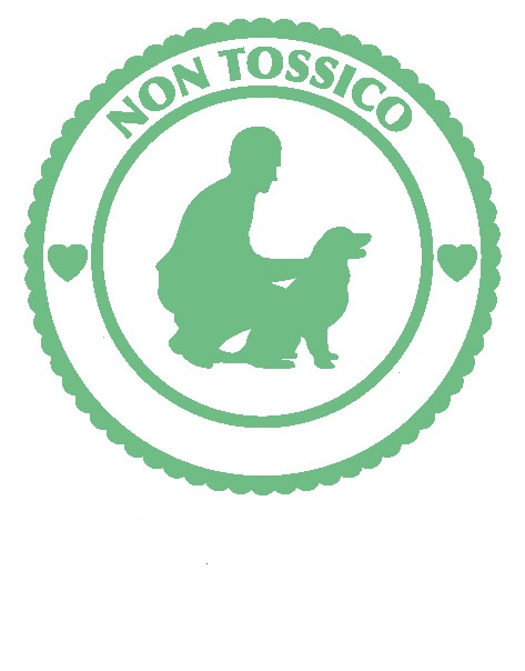 NoTossico